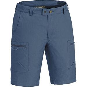 Pinewood Tiveden TC Shorts Herren dive dive