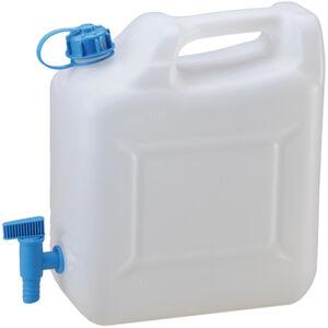 Hünersdorff Eco Wasserkanister 12l