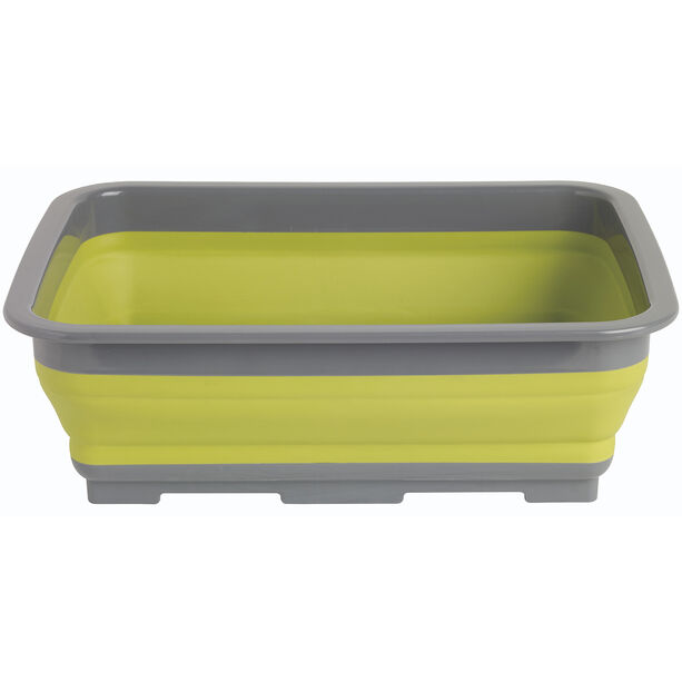 Outwell Collaps Wash Bowl green
