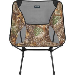 Helinox Chair One XL realtree/black realtree/black