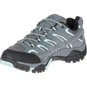 Merrell Moab 2 GTX Schuhe Damen sedona sage sedona sage