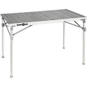 Brunner Titanium Quadra 4 NG Tisch