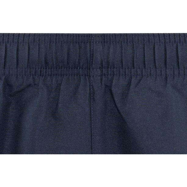 "Nike Swim Solid Lap 7"" Volley Shorts Herren black"