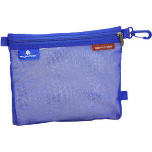Eagle Creek Pack-It Sac Medium blue sea blue sea