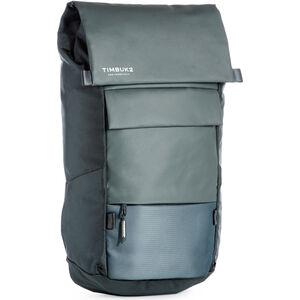 Timbuk2 Robin Pack Rucksack surplus surplus