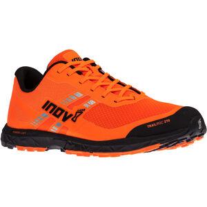 inov-8 Trailroc 270 Running Shoes Herren orange/black orange/black