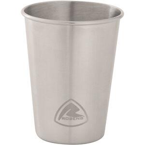 Robens Sierra Steel Cup Set