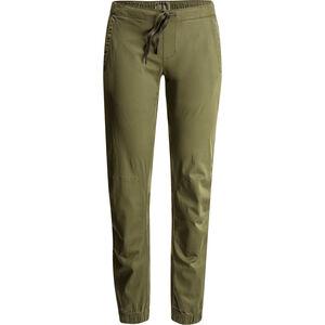 Black Diamond Notion Pants Damen sergeant