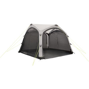 Outwell Vale Air Deluxe Shelter