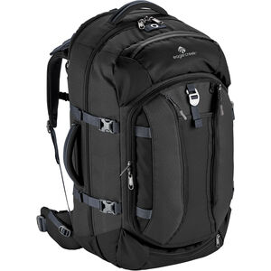 Eagle Creek Global Companion Backpack 65l Damen black black