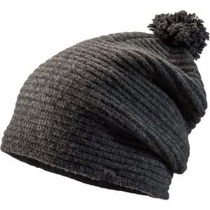 Black Diamond Dragontail Beanie slate slate