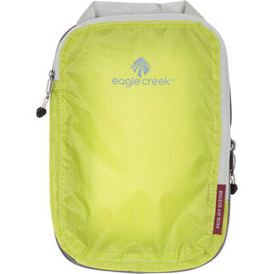 Eagle Creek Pack-It Specter Compression Cube S strobe green strobe green
