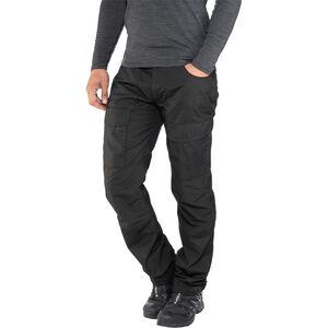 Pinewood Himalaya Pants Herren black/black black/black