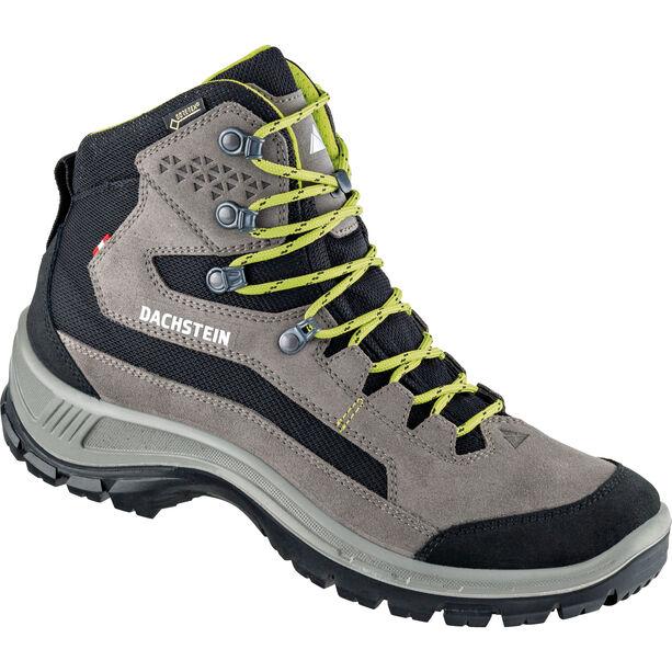 Dachstein Schober MC GTX Shoes Herren graphite/sulphur