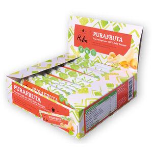 Hiba Purafruta Energie-Riegel Box 12x30g Baby Banana