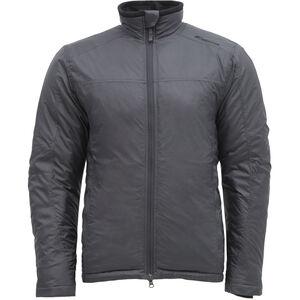 Carinthia LIG 3.0 Jacket grey grey