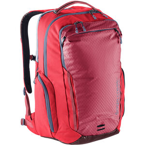 Eagle Creek Wayfinder Rucksack 40l Damen coral sunset coral sunset