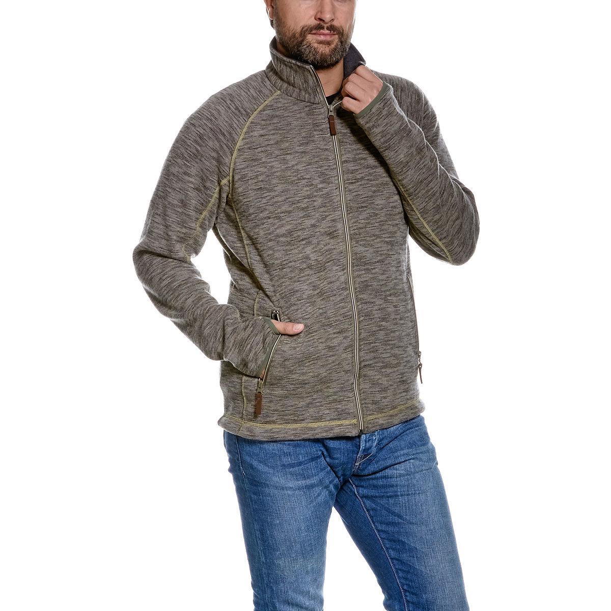 Jacket Jacket Joskin Olive Joskin Tatonka Herren Tatonka Olive Herren dCBeox