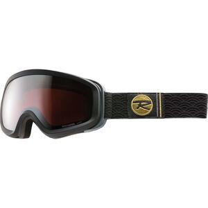Rossignol Ace HP SPH Goggles Damen black black
