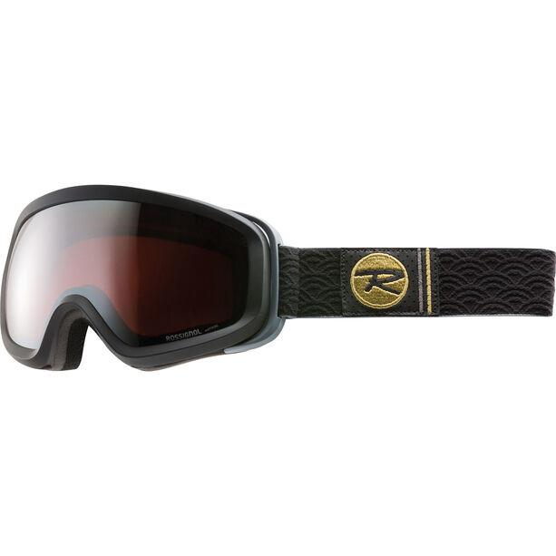 Rossignol Ace HP SPH Goggles Damen black