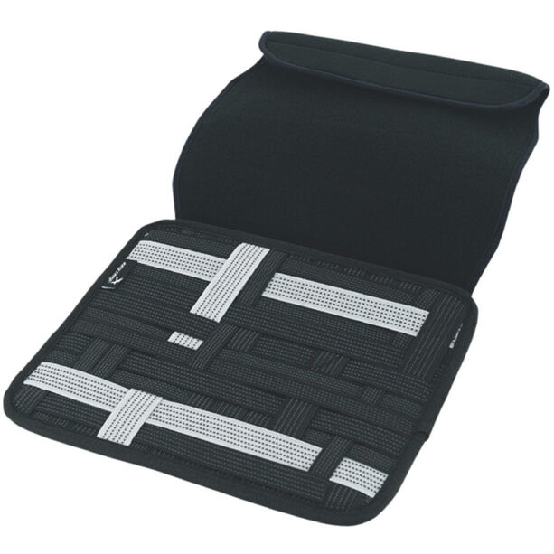 Easy Camp Gadget Organizer with Tablet Cover