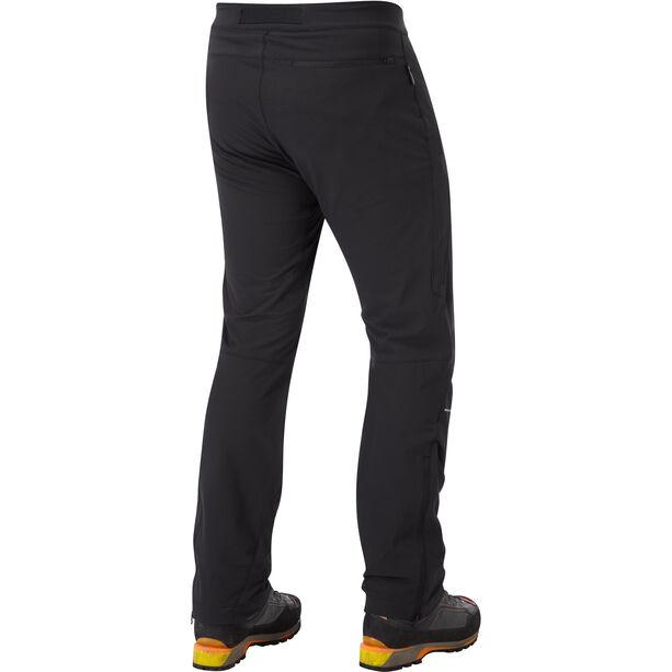 Mountain Equipment Ibex Mountain Pants Herren black