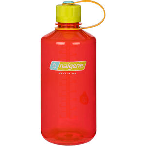 Nalgene Everyday Flasche 1000ml pomegranate pomegranate