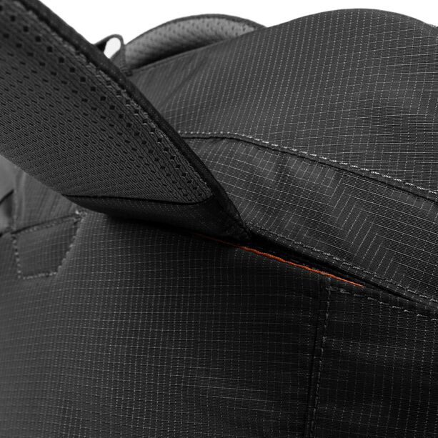 Lowe Alpine AT Lightflite Carry:On 40 Backpack anthracite