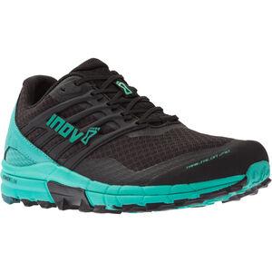 inov-8 Trailtalon 290 Shoes Damen black/teal black/teal
