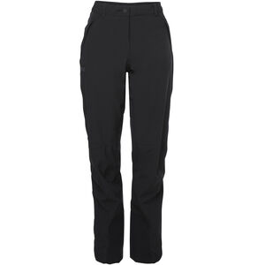 North Bend Nos Flex Hose Damen black black