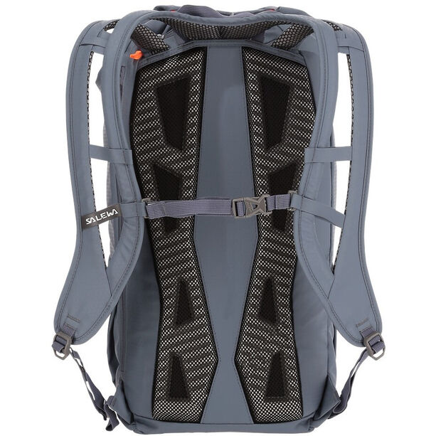 SALEWA Firepad 25 Backpack flintstone