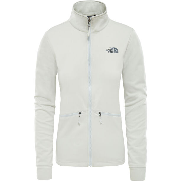 The North Face Tanken Triclimate Jacke Damen urban navy/tin grey