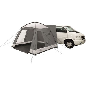 Easy Camp Fairfields Tent