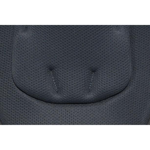 Lowe Alpine Diran ND50:60 Backpack Damen anthracite
