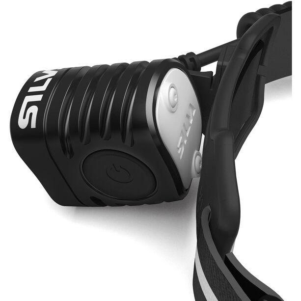 Silva Exceed 3XT Stirnlampe universal