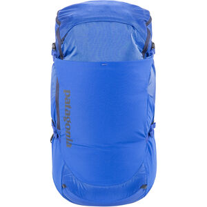 Patagonia Nine Trails Pack 28l viking blue viking blue