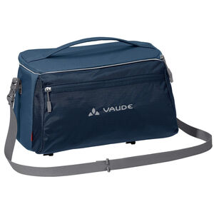 VAUDE Road Master Shopper Bag marine marine