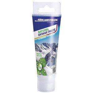 Holmenkol Natural Ski Wachs Paste 75ml