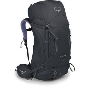 Osprey Kyte 46 Backpack Damen siren grey siren grey