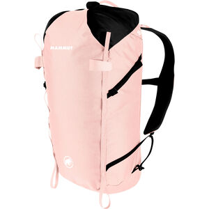 Mammut Trion 18 Backpack candy candy