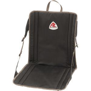 Robens Traveler Folding Chair
