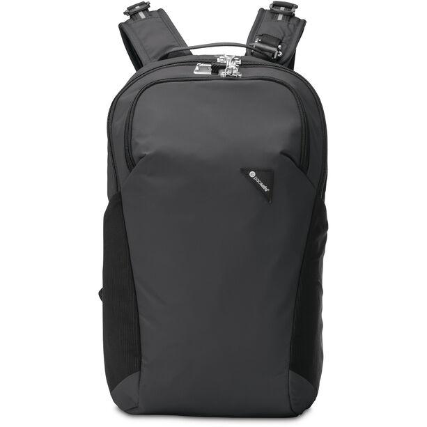 Pacsafe Vibe 20 Backpack black