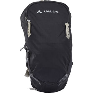 VAUDE Aquarius 9+3 Backpack black black