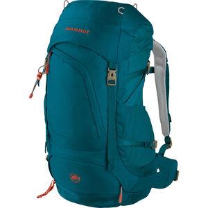 Mammut Crea Pro Backpack 28l Damen dark pacific dark pacific