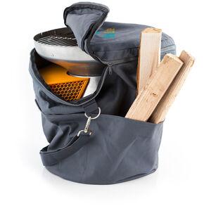 BioLite BaseCamp CarryPack Gepäckträgertasche