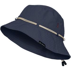 VAUDE Teek Hat Damen eclipse eclipse