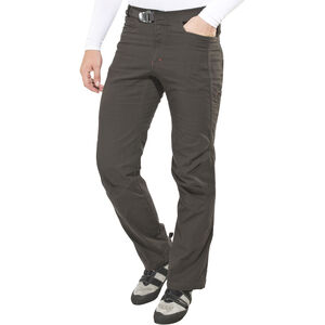 Ocun Honk Pants Herren anthracite anthracite