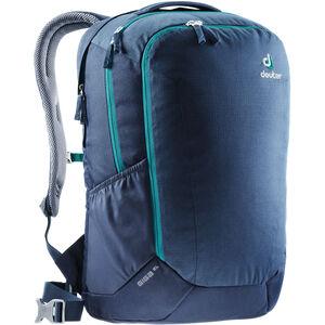 Deuter Giga Backpack 28l midnight-navy midnight-navy