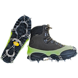 Edelrid Spiderpick Crampon Shoes XL oasis oasis