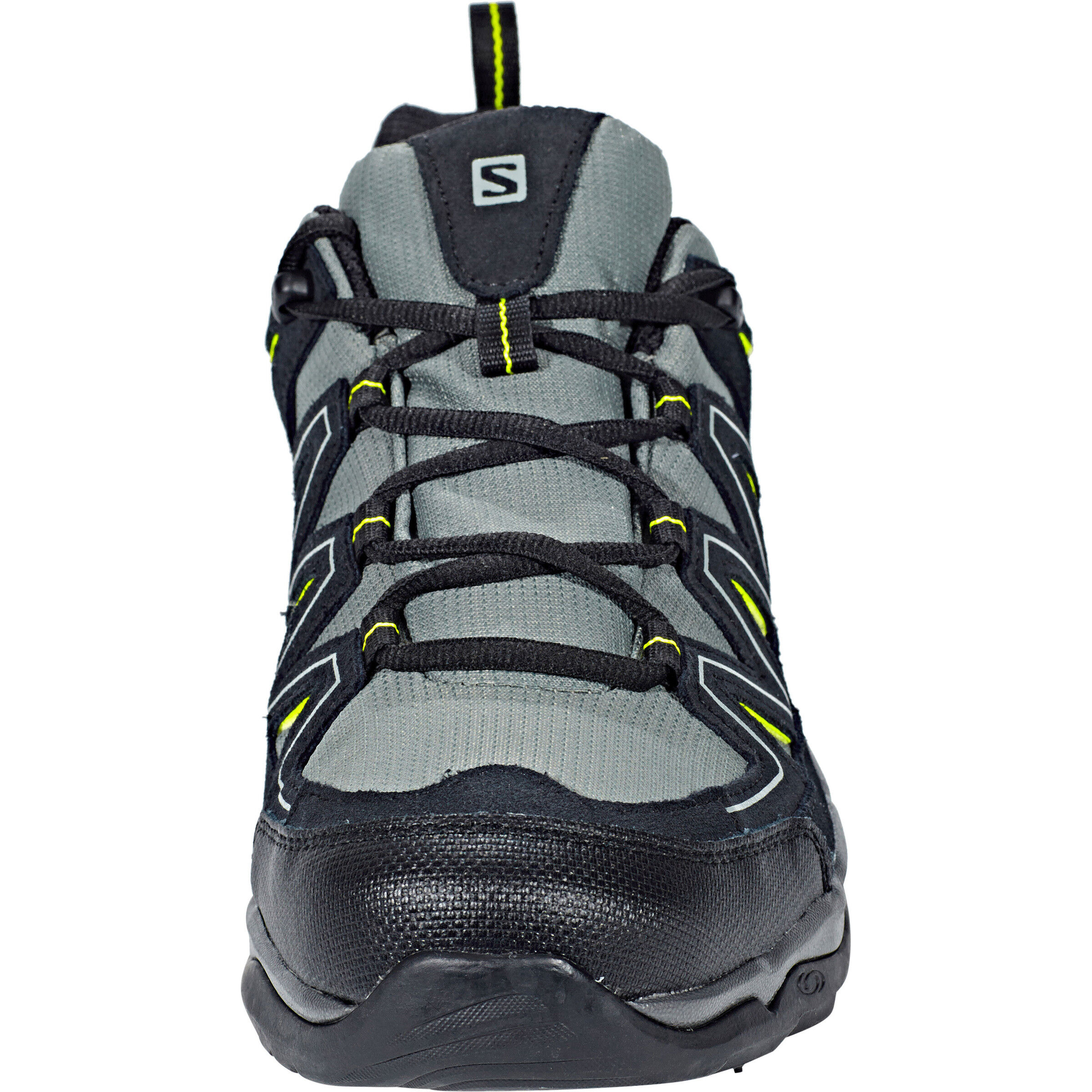 salomon mens ultra 2 gtx low | Becky (Chain Reaction Redwood